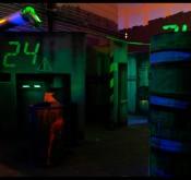 Megazone 15.04 030