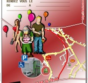 groupe2_rouge