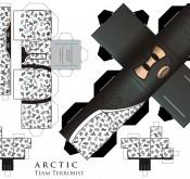 t_arctic