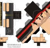 t_guerrilla
