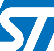 709px-STMicroelectronics_svg_