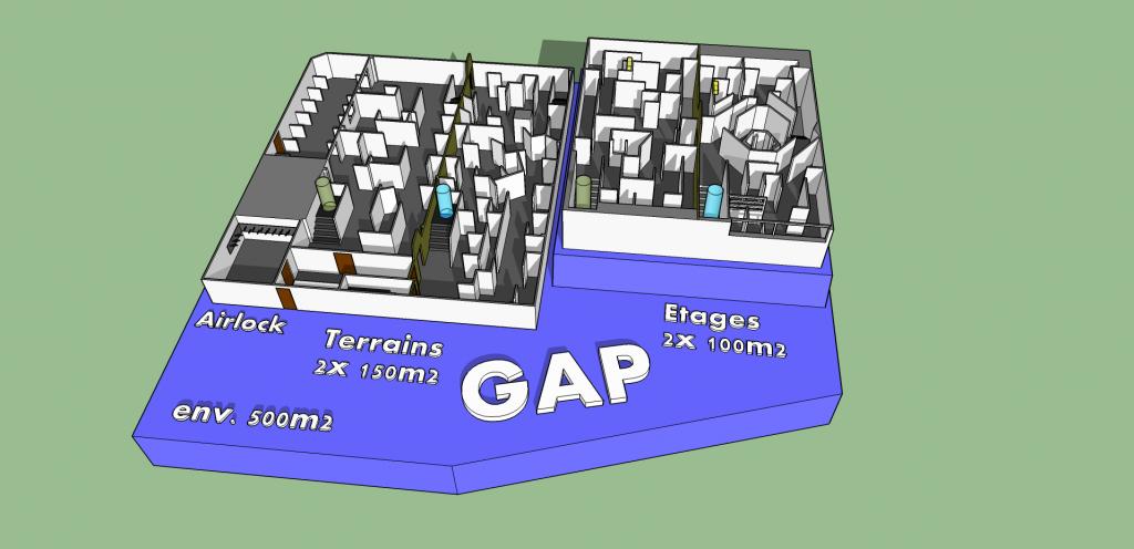 GAP_LaserGames_01