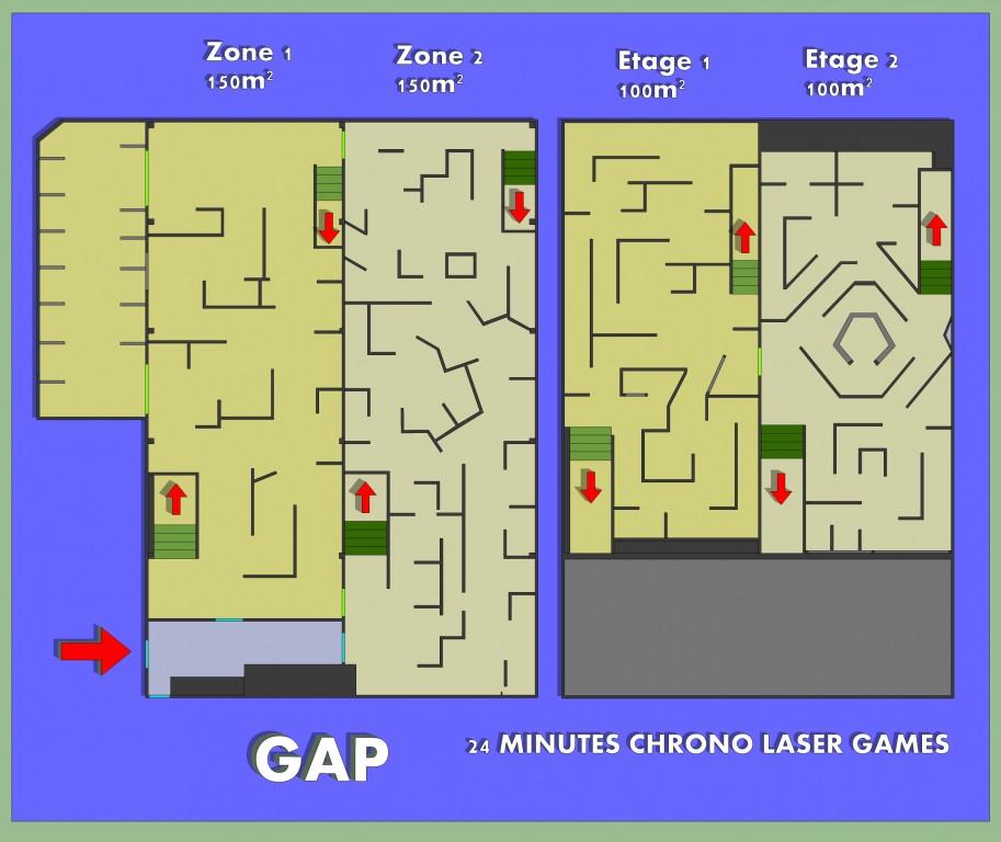 GAP_LaserGames_2D