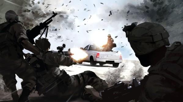 battlefield-4-xbox-360-1375343367-024