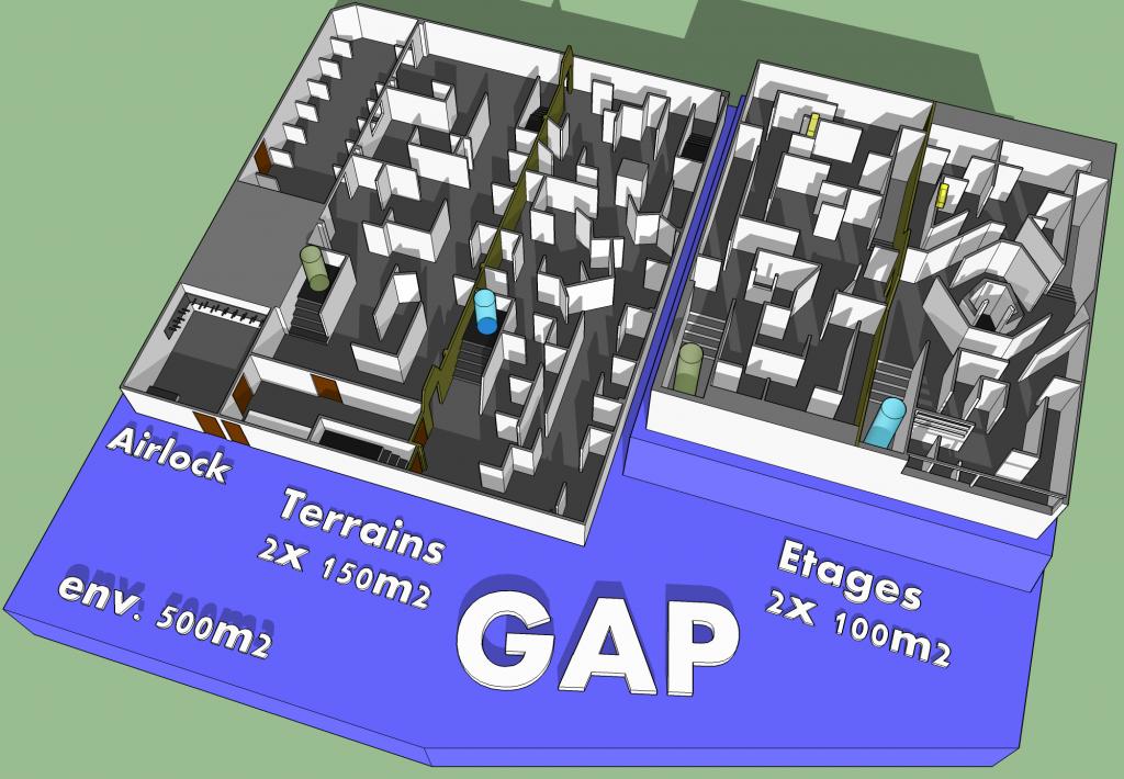 gap3Dfinalmini
