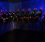 lasergames_gap_00