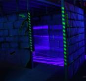 lasergames_gap_01