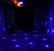 lasergames_gap_07