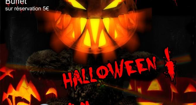 flyer.halloween 2014v5