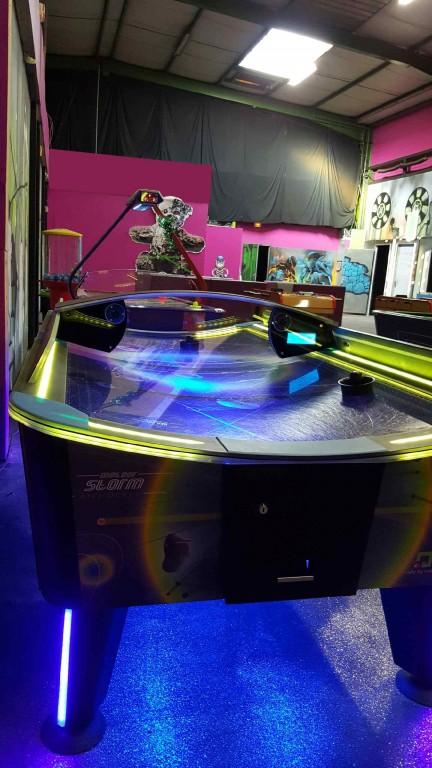 lasergame-smh