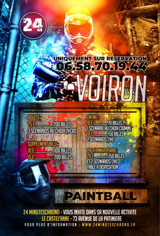 paintball_voiron